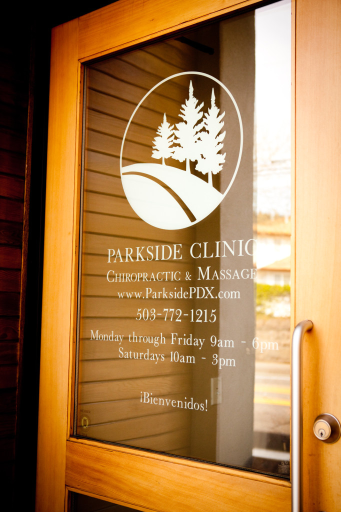Parkside Clinic-9967-2